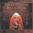 Book of Dreams Audio CD
