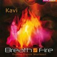 Breath of Fire, Audio CD