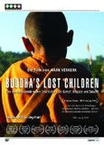 Buddha's Lost Children, 2 DVDs