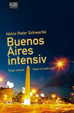 Buenos Aires intensiv