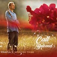 Call of the Beloved - Audio-CD