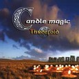Candle Magic Audio CD