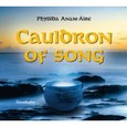 Cauidron of Song