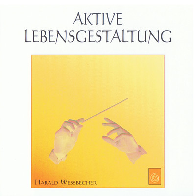 Aktive Lebensgestaltung, 1 Audio-CD
