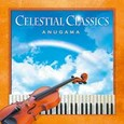 Celestial Classics Audio CD