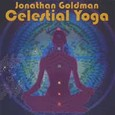 Celestial Yoga Audio CD