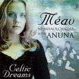 Celtic Dreams Audio CD