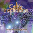 Celtic Inspiration Audio CD