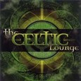 Celtic Lounge Audio CD