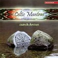 Celtic Mantras Audio CD
