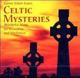 Celtic Mysteries, 1 Audio-CD
