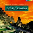 Celtic Ragas Audio CD