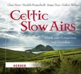 Celtic Slow Airs, 1 Audio-CD