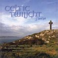 Celtic Twilight Vol. 7 Audio CD