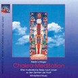 Chakra-Meditation, 1 CD-Audio