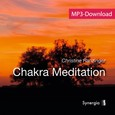 Chakra Meditation, MP3-Download