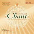 Chant - Spirit in Sound (2 Audio CDs)