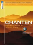 Chanten, m. 1 Audio-CD
