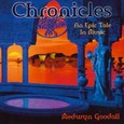 Chronicles - An Epic Tale in Music Audio CD
