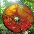 Circle of Life Audio CD