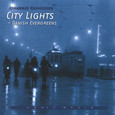 City Lights Audio CD