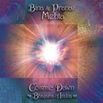 Cosmic Dawn Audio CD