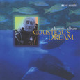 Cousteau´s Dream Audio CD