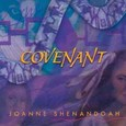 Covenant Audio CD