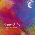 Dance & Fly Audio CD
