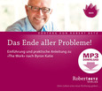 Das Ende aller Probleme - MP3 Download