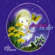 Das Kind in Dir Audio CD