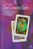Der Crowley-Tarot, m. Aleister Crowley Thoth Tarot