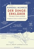 Der Dinge-Erklärer - Thing Explainer