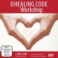 Der Healing Code Workshop - 6 DVDs