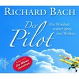 Der Pilot, Audio-CD
