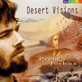 Desert Visions - Dolby Surround Audio CD