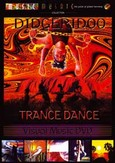 Didgeridoo Trance Dance Audio CD