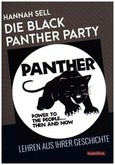 Die Black Panther Party