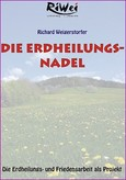 Die Erdheilungsnadel, 1 Video-DVD