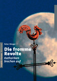 Die fromme Revolte