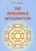 Die Integrale Integration