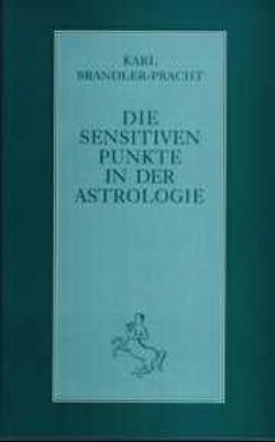 Die sensitiven Punkte in der Astrologie