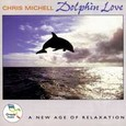 Dolphin Love Audio CD