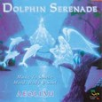 Dolphin Serenade Audio CD