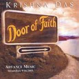 Door of Faith Audio CD