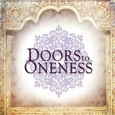 Doors to Oneness, 1 Audio-CD