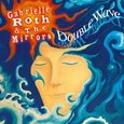 Double Wave Audio CD