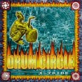 Drum Circle Audio CD