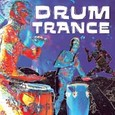 Drum Trance Audio CD