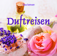 Duftreisen, 2 MP3-CDs